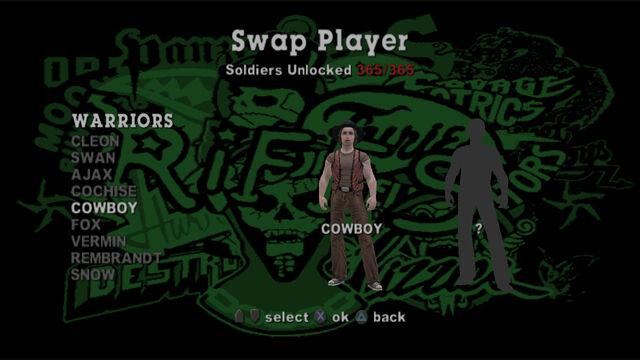 File:CowboyMain.jpg