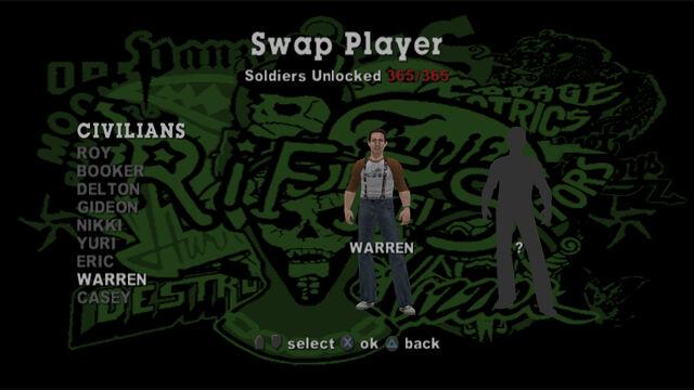 File:Warren.jpg
