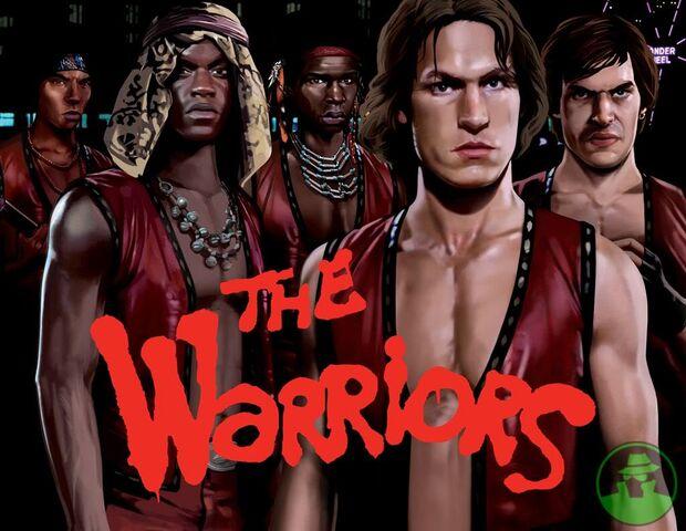 File:The-warriors-2-1-.jpg