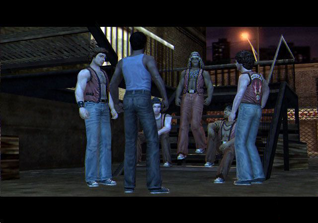 File:Cochise in the start of flashback mission.png