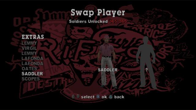 File:Saddler.jpg