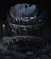 Scrapper base