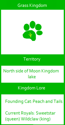 File:Grass Kingdom.pagepicture.png