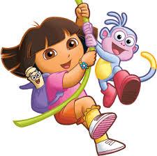 File:Dora 5.jpg