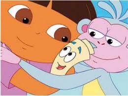 File:Dora 10.jpg