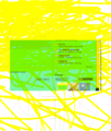 Thumbnail for version as of 16:43, May 27, 2013