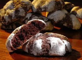 File:Chocolat crinkle YUM!!.png