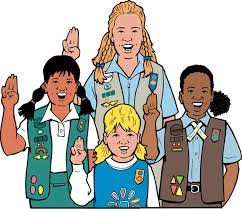 File:Girl scouts.png