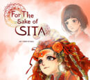 For the Sake of Sita