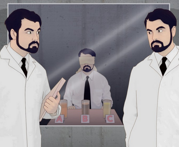 File:The one about research by the danemen-d9cv6n2.png