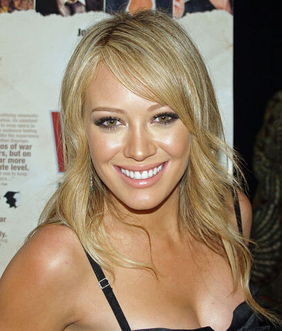 File:Hilary Duff by David Shankbone.jpg