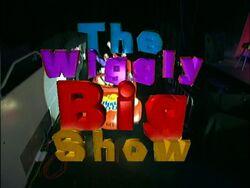 TheWigglyBigShowTitle-DirectorsCut