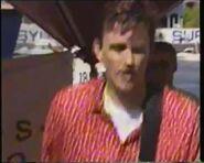 Murrayin1992MusicVideo