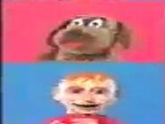 PuppetMurrayandWags