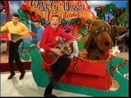 JingleBells3