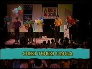 OkkiTokkiUnga-ConcertTitle