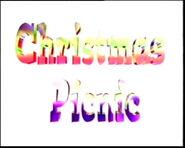 ChristmasPicnic-SongTitle