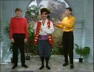 CaptainFeathersword'sSwordandHat