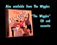 TheWiggles-Album