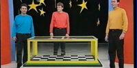The Magic Box Trick