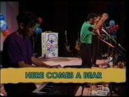 HereComesABear-ConcertTitle