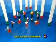 BallaBallaBambina-SongTitle