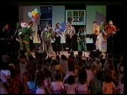 GetReadyToWiggle-1992Live2