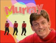 Murrayin1997