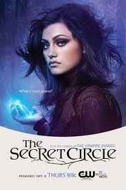 File:Phoebe Tonkin The Secret Circle.jpg