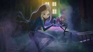 World-of-winx-3