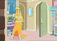 Stella 1 Princess (Nick)