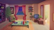 WinX 6 Bloom's House Living 1