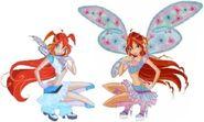 Bloom-S4-FairyForm-Believix (Before-After)