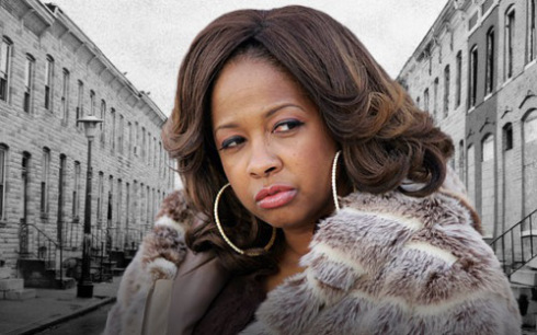 File:The Wire- De'londa Brice .jpg