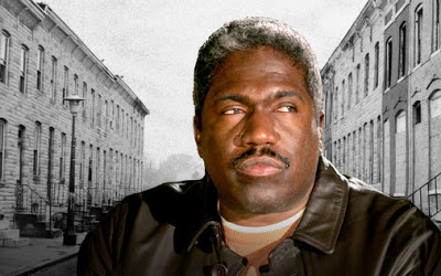 File:The Wire- Omar's banker Butchie.jpg