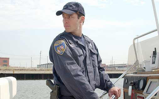 File:TheWire14.jpg