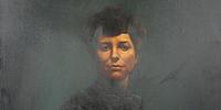 Alice Drablow