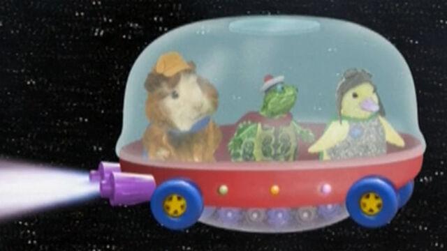 File:Space-Boat.jpg