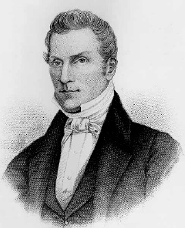 File:Hyrum Smith.jpg