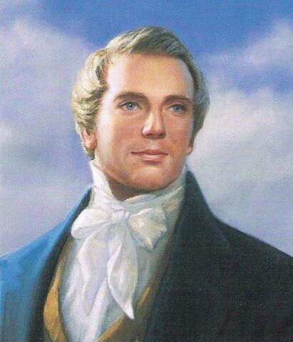 File:Joseph Smith.jpg
