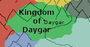 File:Modern Daygar Map.png