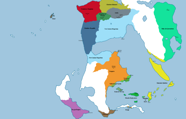 File:Modern Political Map-0.png