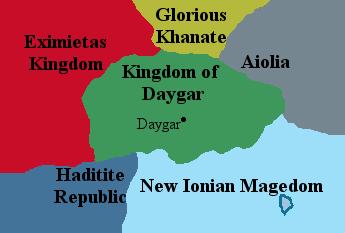 File:Kingdom of Daygar.png