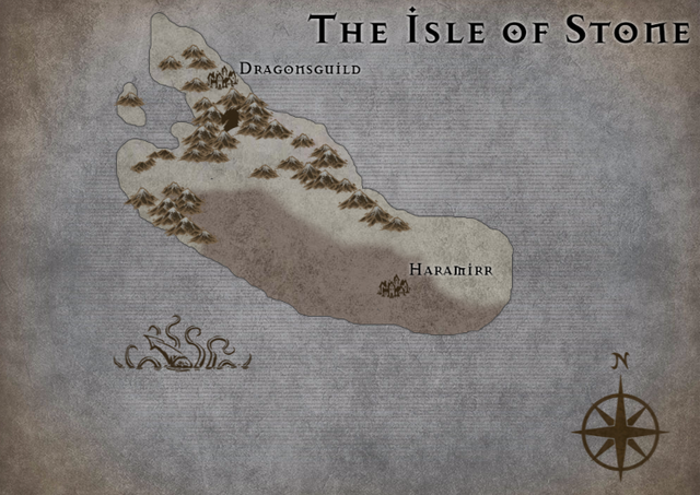 File:The Isle of Stone Map.png
