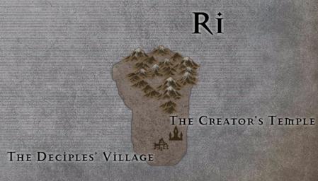 File:Ri island.png