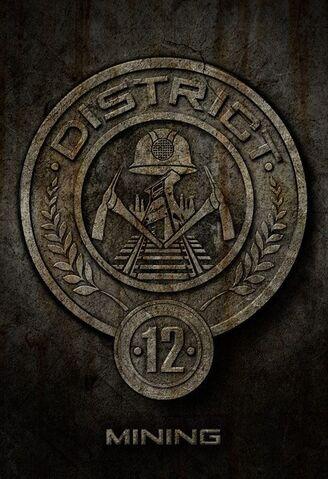 File:District12.jpg
