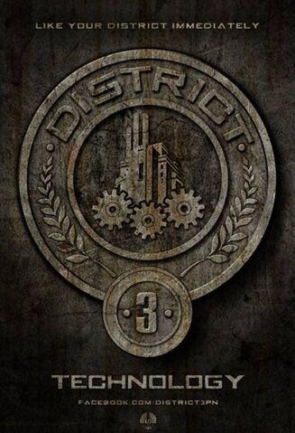 File:District03.jpg