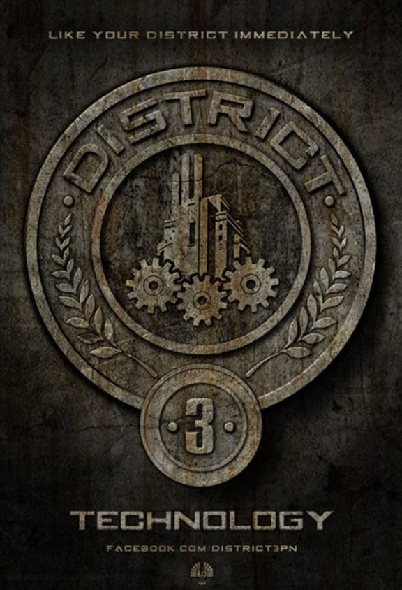 District03