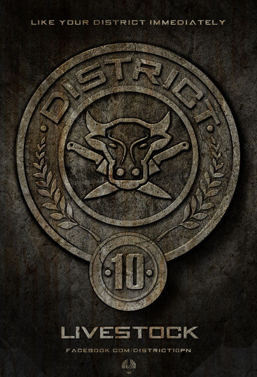 District10