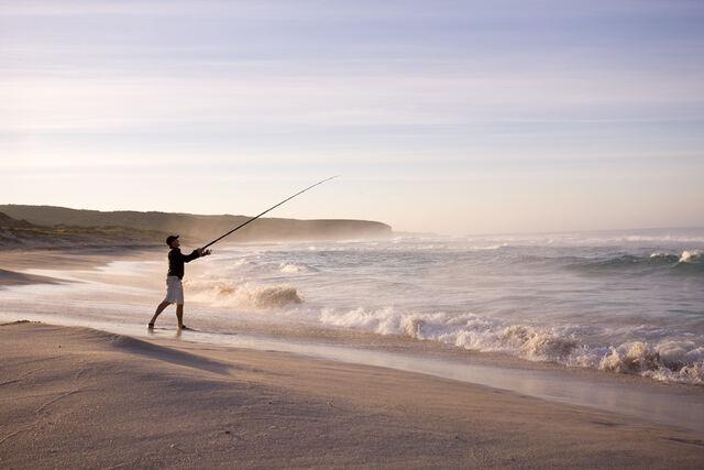 File:Fishing Beach.jpg